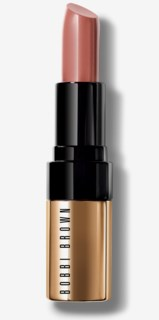 Luxe Lip Color 06 Neutral Rose
