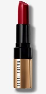 Luxe Lip Color 27 Red Velvet