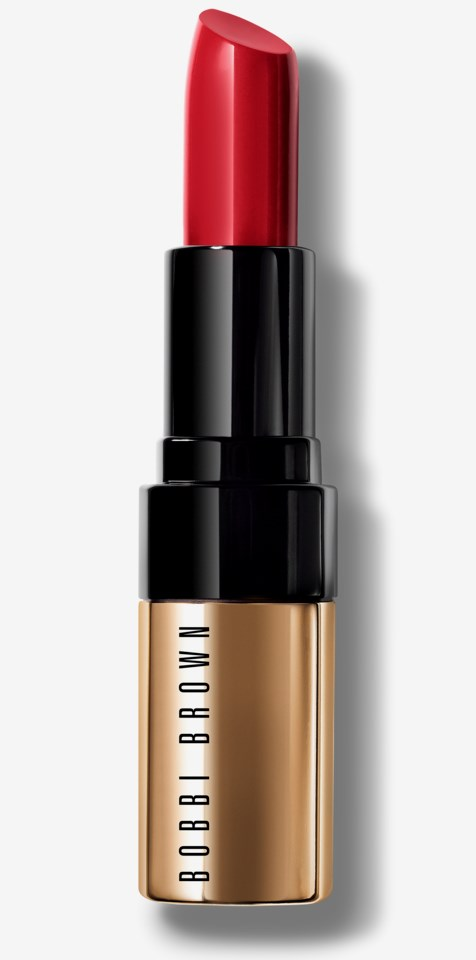 Luxe Lip Color 28 Parisian Red