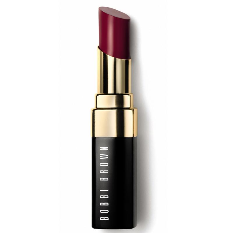 Nourishing Lip Color 04Blush