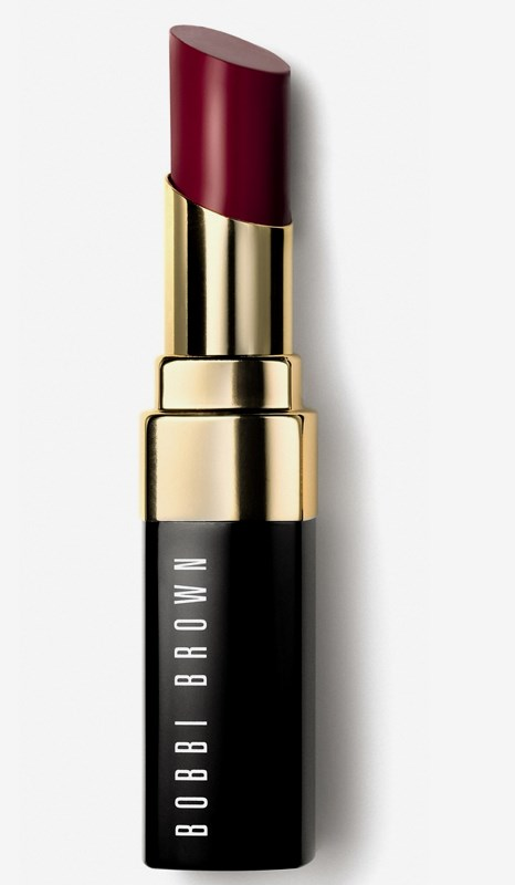 Nourishing Lip Color 14 Claret