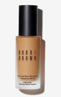 Skin Weightless Long-Wear Foundation SPF15 03 Beige