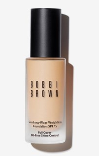 Skin Weightless Long-Wear Foundation SPF15 17 Alabaster