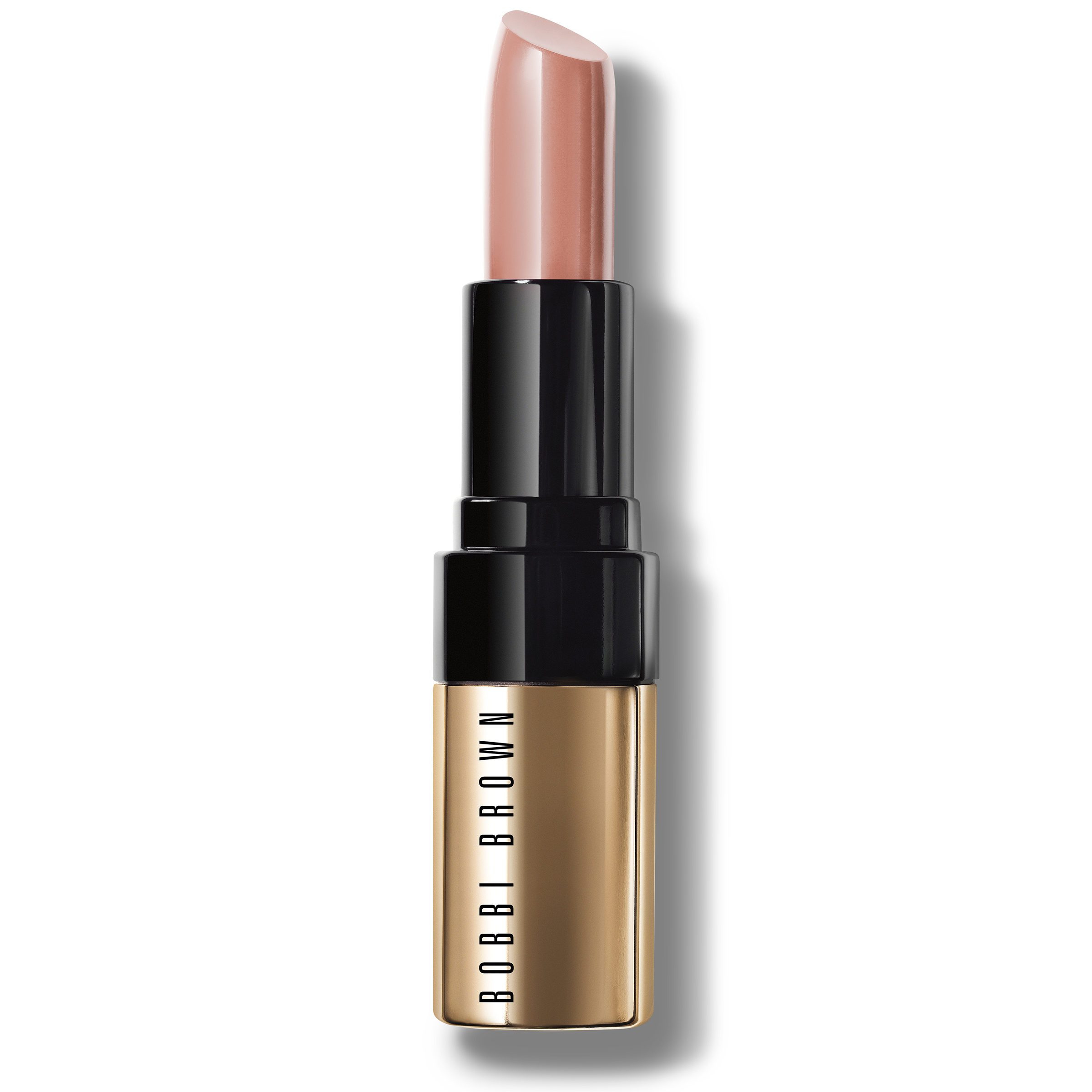 Luxe Lip Color 47 Bare Pink