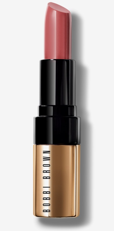 Luxe Lip Color 49 Desert Rose
