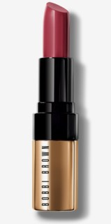 Luxe Lip Color 50 Plum Rose
