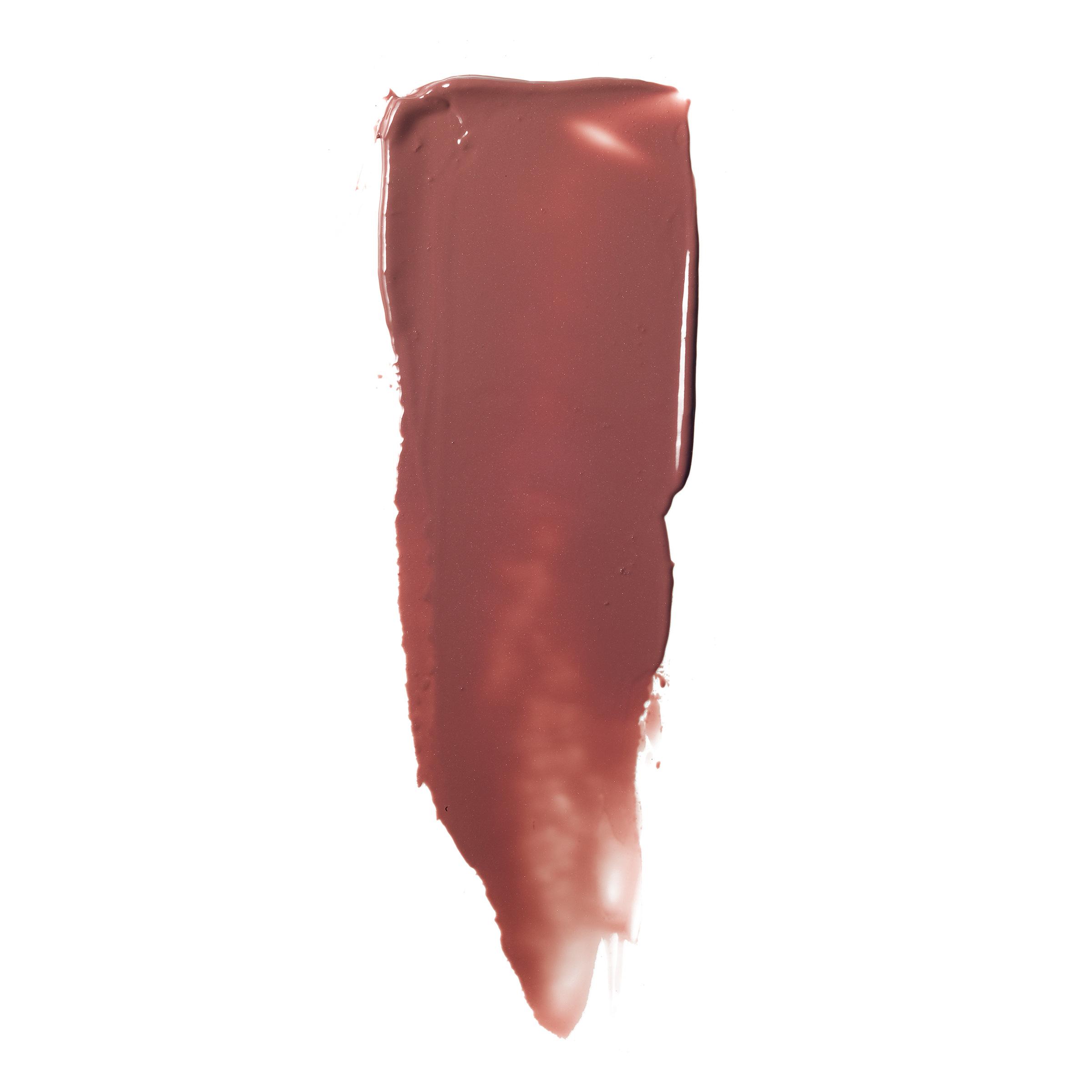 Nourishing Lip Color 22 Blue Raspberry