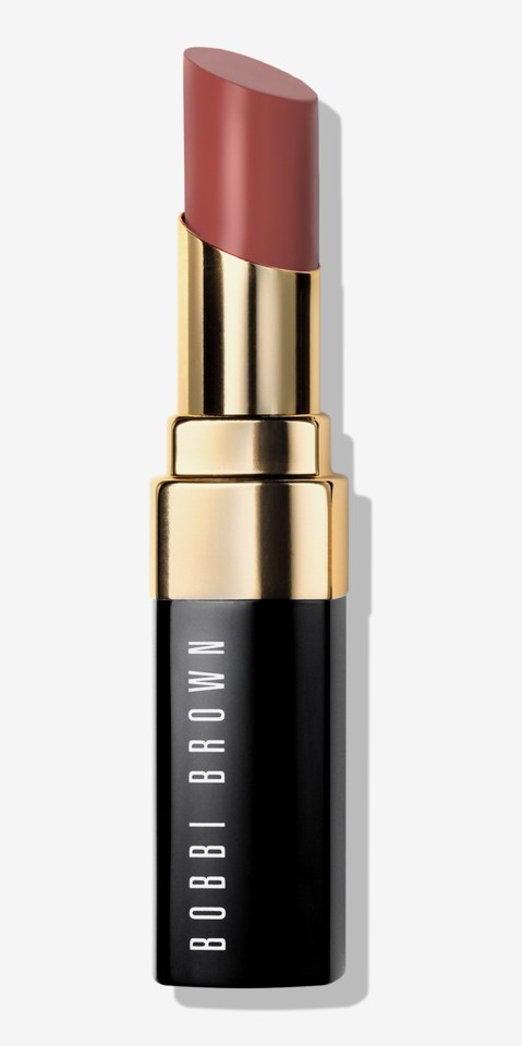 Nourishing Lip Color 24 Rose Petal
