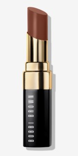 Nourishing Lip Color 30 Bobbi