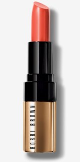 Luxe Lip Color 63 Soft Coral
