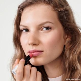 Extra Lip Tint 4 Bare Raspberry