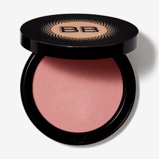 Illuminating Bronzing Powder 01 Antiqua
