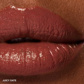 Crushed Liquid Lip 4 Juicy Date
