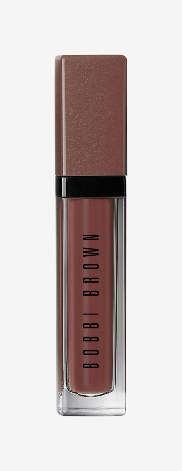 Crushed Liquid Lip 7 Haute Cocoa