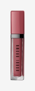 Crushed Liquid Lip 12 Give A Fig