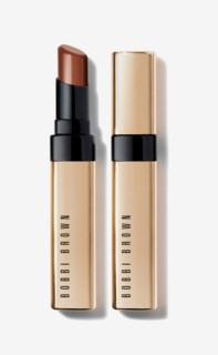 Luxe Shine Intense Lipstick Bold Honey