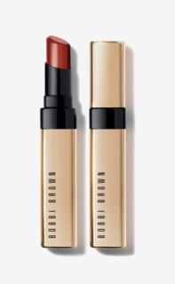 Luxe Shine Intense Lipstick Claret