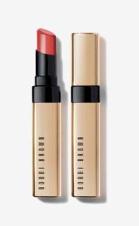 Luxe Shine Intense Lipstick Paris Pink