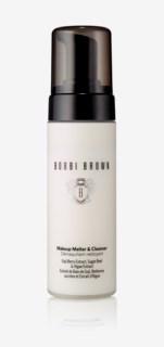 Makeup Melter & Cleanser 150ml