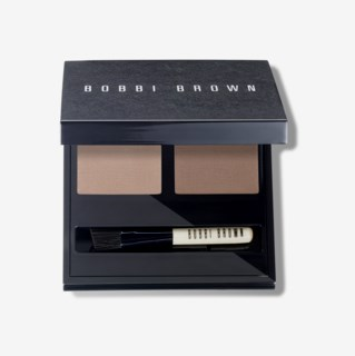 Perfectly Defined Brow Kit Light