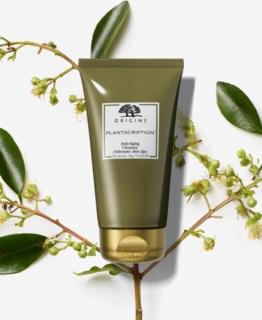 Plantscription Anti-Aging Cleanser
