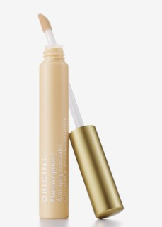Plantscription Anti-Aging Concealer 1 Light