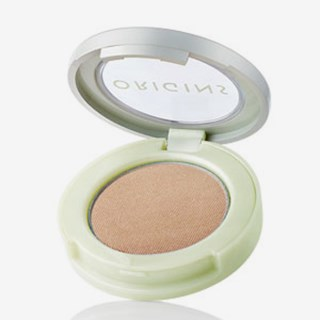 Peeper Pleaser Powder Eyeshadow Cool Kiwi