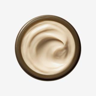 Plantscription™ Powerful Lifting Cream Plantscription Powerful Lifting Cream