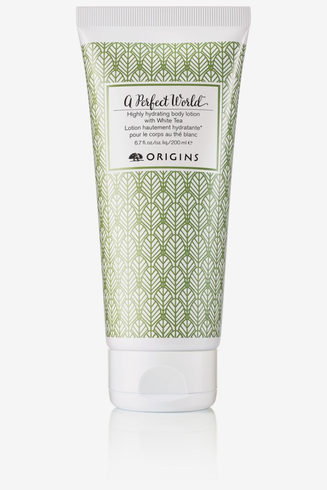 A Perfect World Body Lotion 200 ml