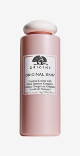 Original Skin Essence Lotion 150 ml