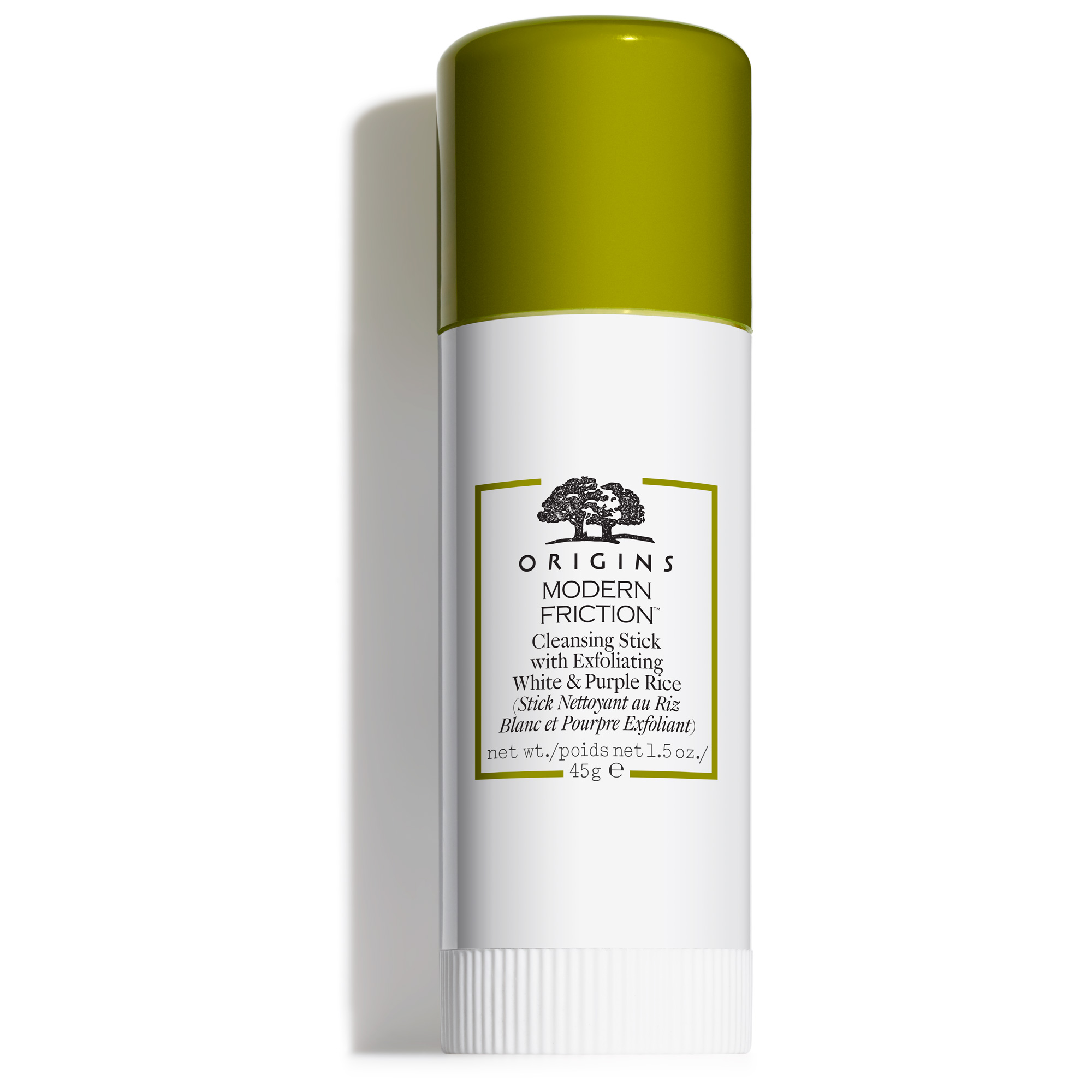 Modern Friction™ Cleansing Stick 45g