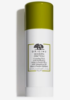 Modern Friction™ Cleansing Stick 45 g