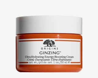 GinZing™ Ultra-Hydrating Energy-Boosting Cream 30 ml
