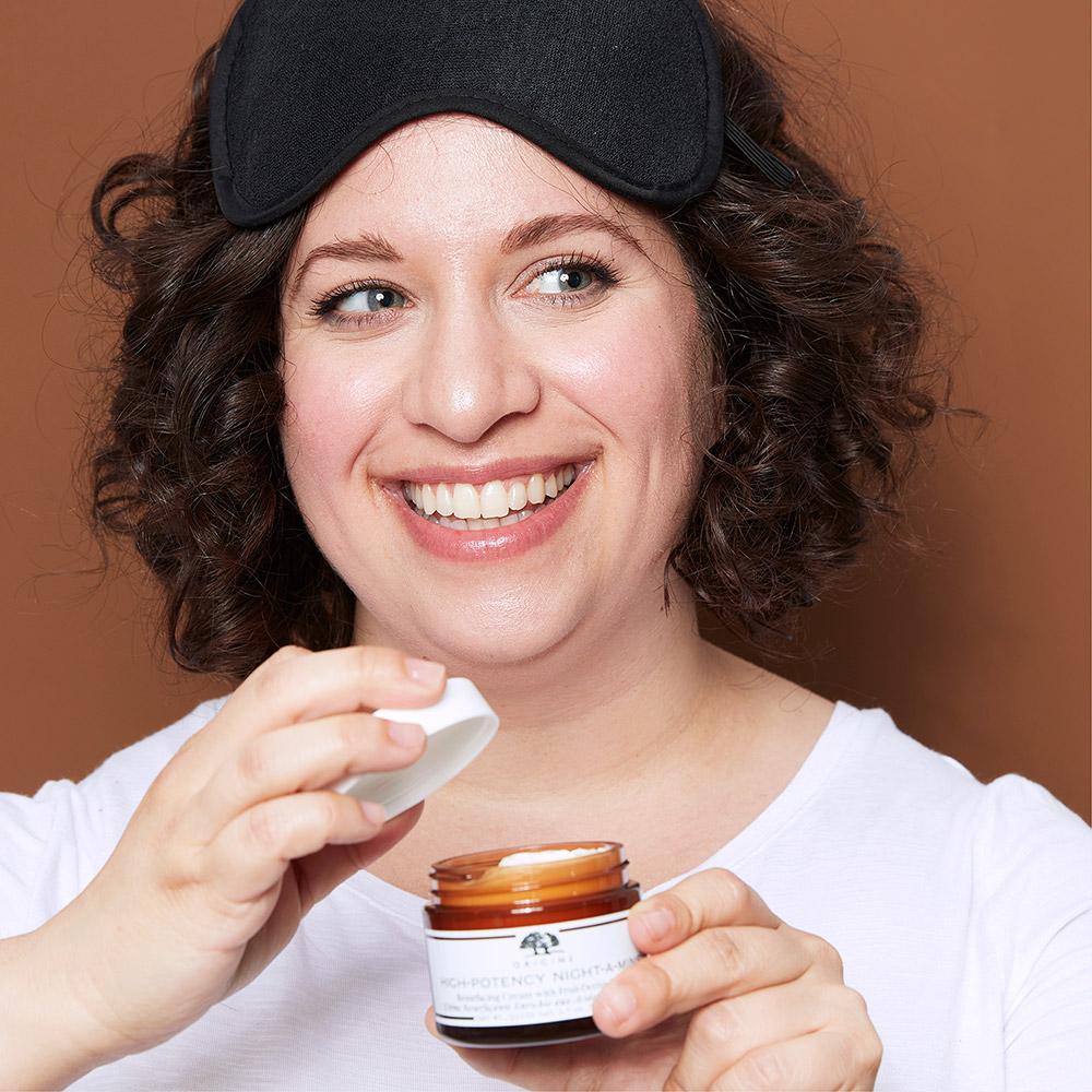 High-Potency Night-A-Mins Resurfacing Cream™ 50ml
