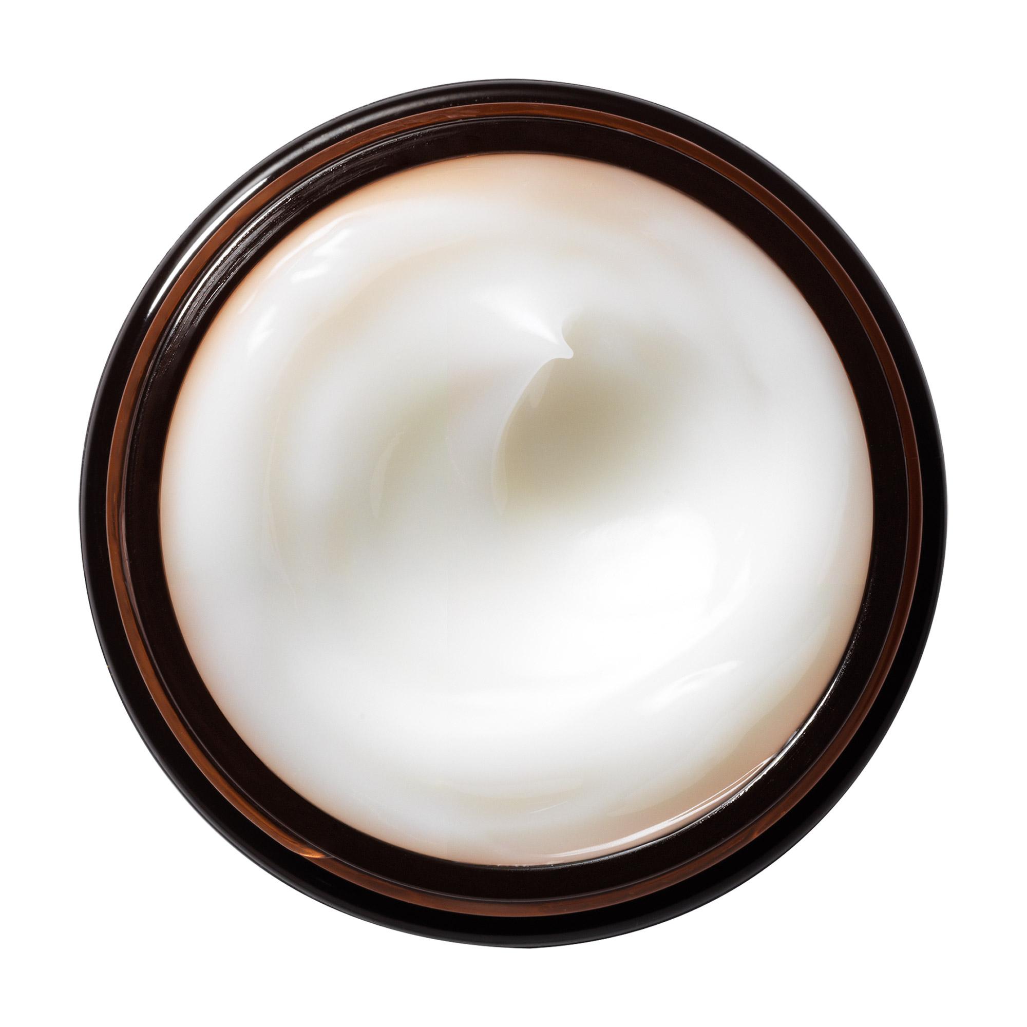 High-Potency Night-A-Mins Oil-Free Resurfacing Cream™ 50ml