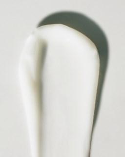 GinZing Energy-Boosting Ginseng & Coffee Gel Moisturizer 30ml