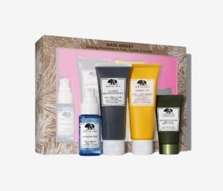 Mask Gift Box