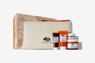 GinZing Day Gift Box