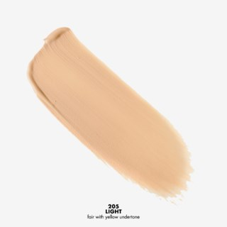 Conceal + Perfect Foundation Stick 205  Light