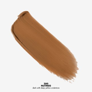 Conceal + Perfect Foundation Stick 280  Nutmeg