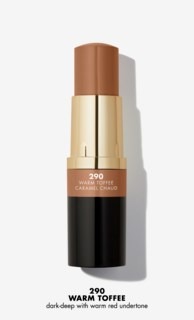 Conceal + Perfect Foundation Stick 290  Warm Toffee