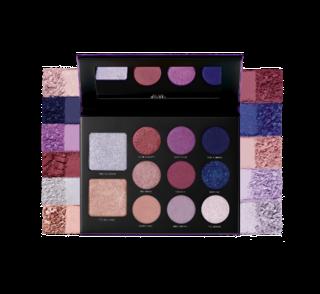 Milani Gilded Eyeshadow Milani Gilded Eyeshadow:5 Violet 10,5g