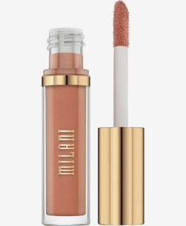 Keep It Full Nourishing Plumper Lipgloss 15 Natural Luster