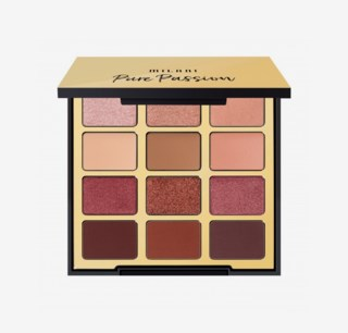 Eyeshadow Palette Pure Passion