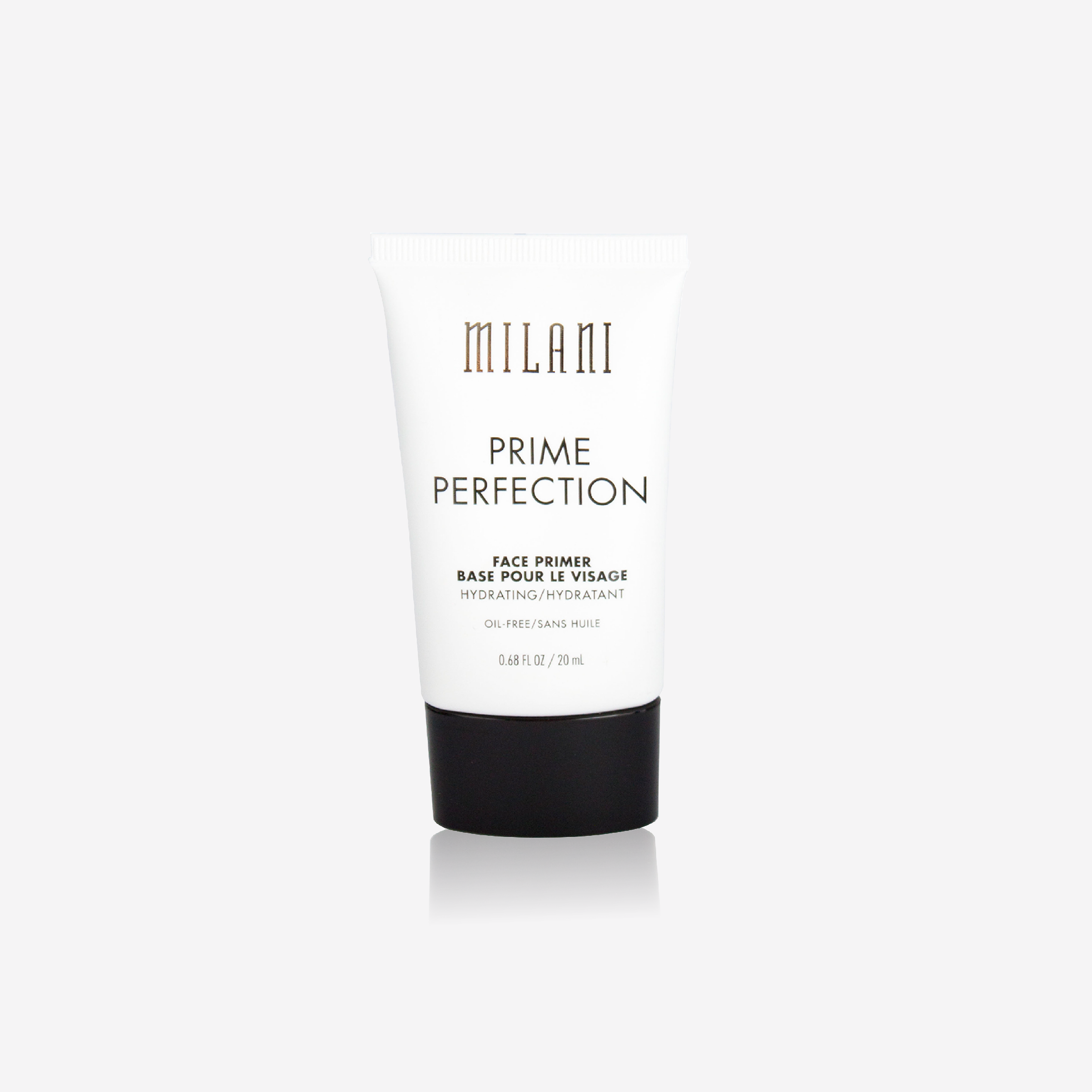 Prime Perfection Face Primer Clear 20ml