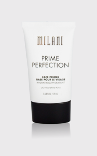 Prime Perfection Face Primer Clear 20 ml