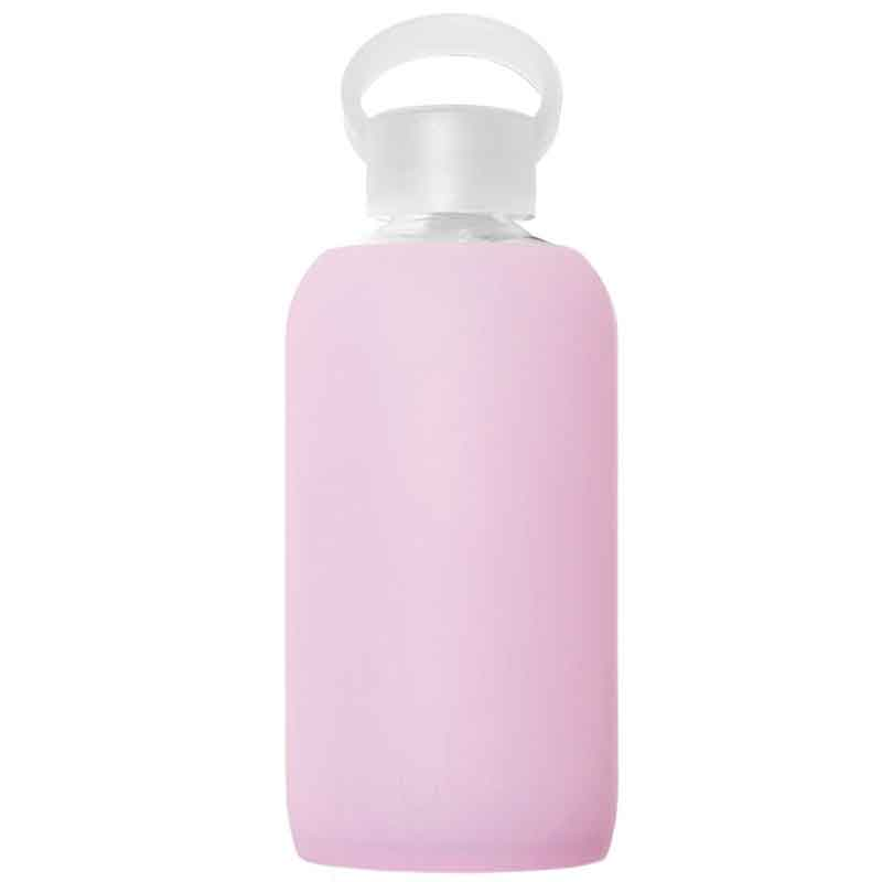Water bottle 500 ml Gloss