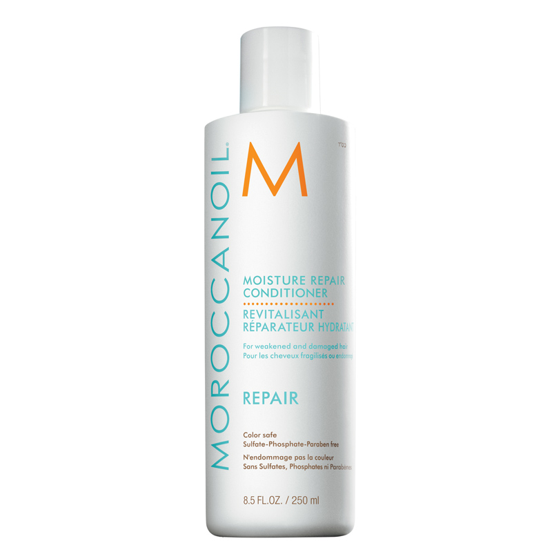 Moist Repair Conditioner 250 ml
