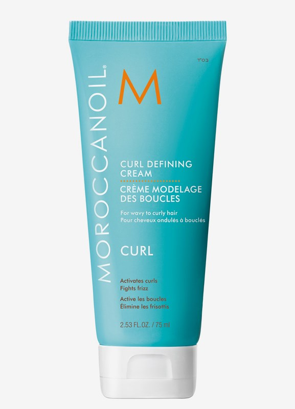Curl Defining Cream 75 ml