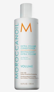 Extra Volume Conditioner 250 ml